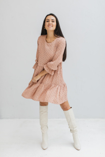 Платье, Онфлёр